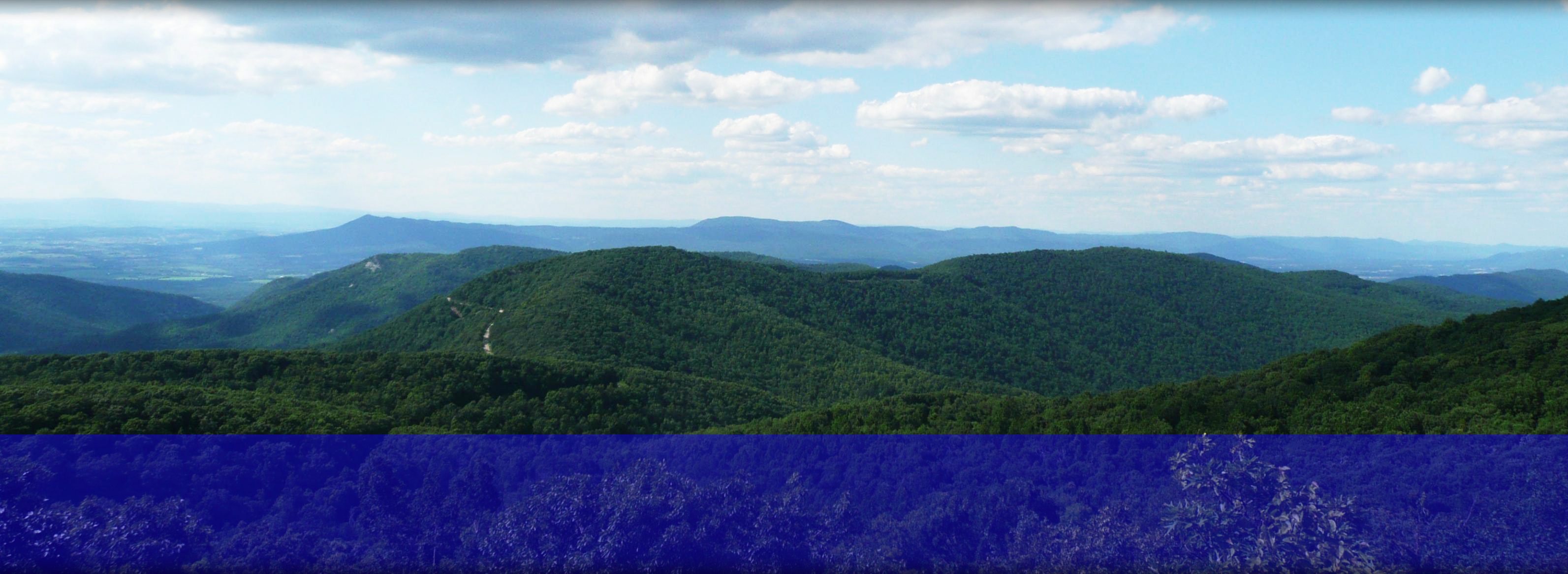 Appalachian_Mountains_22