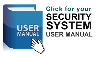 click-for-user-manual